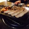 新大久保で美味しい韓国料理を食べるなら「プングム」がオススメ!コスパもすんごい。
