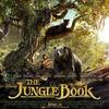 命や、生きることに対して、きちんとシリアスな物語〜映画『ジャングル・ブック』