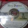 『 メリー・ポピンズ 』 -1960年代ミュージカルの傑作-