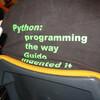 エンジニアがPythonを使って自動化している4つのこと―退屈なことはPythonにやらせよう