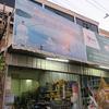 【ビエンチャン】ラオスでは珍しい釣具専門店で釣具を揃える