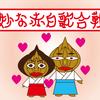 【再放送】妙なミョウ・ガール 43-45