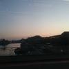 いいね:R2元日7時のプラハ王の道散歩:プラムラックプラハ旅ツアープランナーから人気商品 [UA-125732310-1]