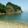 西伊豆 ~浮島海岸~