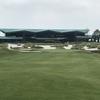 ゴルフコース体験談 その4:西那須野カントリー倶楽部