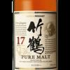 入手困難な「竹鶴」の代わりとなるウイスキー