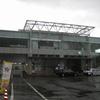 奥羽本線-29:村山駅