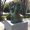 東京都現代美術館で『マーク・マンダースの不在』を観てきました