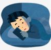 子どもに二段ベッドを買ったら、自分の寝る前のホッとする時間が戻ってきた話
