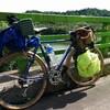 札幌から羽幌(天売島)への200Km、3日間キャンプツーリング2017年夏、1日目