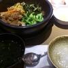 やよい軒の新メニュー!本日発売の「焼肉ビビンバ丼」食べてきました^^大手飲食チェーン店ちょい飲み歩きシリーズ^^第28弾!