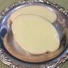 ガトーフェスタハラダの『グーテ・デ・ロワ ホワイトチョコレート』の季節がやってきました!