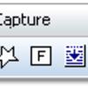 スクリーンショットソフトのご紹介 Part2 【FastStoneCapture】