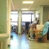 「コロナ・セントラル」病棟で働く日々(2)