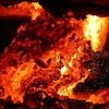 【話してみよう Japaneseライフ】炎上 flaming