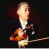 [おすすめ クラシック音楽 ]ブルッフ ヴァイオリン協奏曲第1番