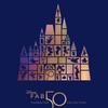 Disney Fab 50 ようやくアニマルキングダムにキャラクター追加