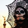 映画「リメンバーミー」3/16公開!メキシコ旅行が当たるSNSキャンペーン中