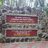 【海外旅行系】 日本軍が発見 ポーリン温泉(マレーシア・コタキナバル)