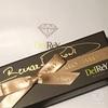 プレゼントにおすすめ!デルレイのチョコレート