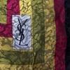 Yves Saint Laurent    イブサンローラン