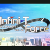 85%が見たいと回答!! アニメ Infini-T Force(インフィニティフォース)第3話 感想![ネタバレあり]