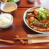 「三田にお出かけしたら是非」美味しいハンバーグ屋さんを見つけた。