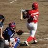 2018社会人野球 リバース、アレッズが本大会に。岩手の本大会連続出場は42年でストップ。クラブ野球選手権東北予選第3日結果。