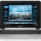 Chromebook C101PA の初期設定