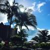 【子連れハワイ旅行】 アウラ二の過ごし方