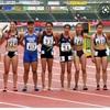 七種競技のスポーツ栄養学~私の経験談~
