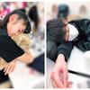 ヤマキカメラキタ━(゚∀゚)━!!