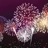 【2017多賀海上花火大会と百八体流灯祭】長浜海浜公園は子連れで遊べるスポット!