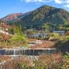 【ブログを始めて149日目】長野県長野市がいいところ過ぎて感動した私の話。