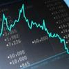株式相場大暴落でも心を折らずに生き延びる法