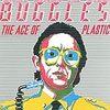 【メディアの移り変わり?】「ラジオスターの悲劇」ならぬ「テレビスターの悲劇」The Buggles - Video Killed The Radio Star