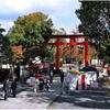 官幣大社・松尾大社(京都市西京区)の風景 part48