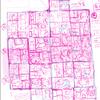 【歌姫庭園18】ネームを書いて下書き作業に移った