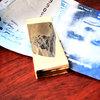 ここ数年、人気のマネークリップ式財布は便利で使いやすいのか!?