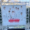 「一生ファンでいる」って念書に判子押してもいい:『NCT127 Arena Tour 'NEO CITY:JAPAN - The Origin'』