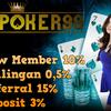 Situs Poker Online Indonesia 2019 Dengan Deposit 10ribu