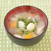 【寒い冬】戯れ言――自宅で手作り豚汁について【独り者レシピ】