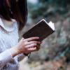 【ネタバレ】ちゃんと読む力と地頭力を鍛えられる読書の仕方