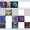 【遊戯王】DDD展開考察 #263(必要札:ケプラー、ゴースト、スワラル)