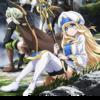 日本のNetflixオリジナルアニメの立場がなくなる『ゴブリンスレイヤー』