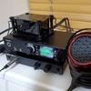 ヘッドホンアンプ「Drop + THX AAA One Linear Amplifier」を試してみた。