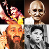 ガンジーからビンラディンまで ◆ 「映像の世紀プレミアム 第6集『アジア 自由への戦い』」
