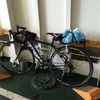 姫島でサイクリングの休日
