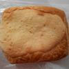 オイシスの「クッキーデニッシュ」を食べた感想