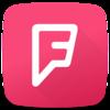 近くのおすすめポイントも分かっちゃう位置情報SNS『foursquare』